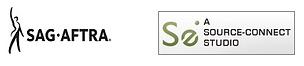 SAG-SC_website.PNG