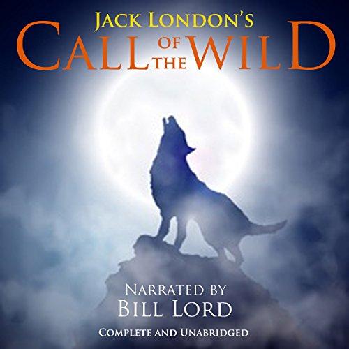 CallOfTheWild_cover (1)