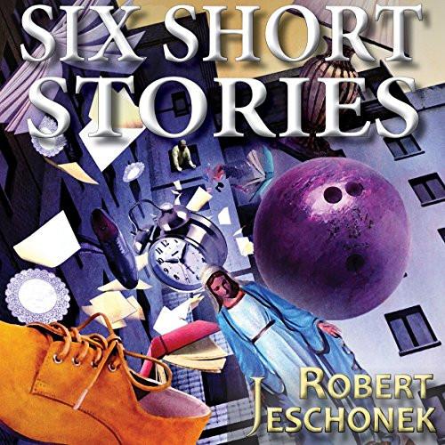 6 Short Stories.jpg