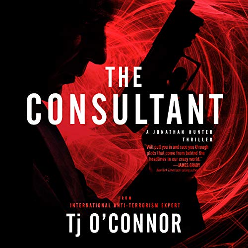 The Consultant_cover (1)
