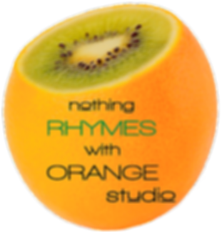 Orange_edited.png