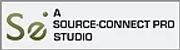 source-connect-pro-logo_1.webp