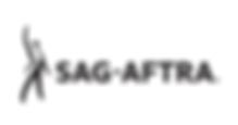 SAGAFTRA_logo02.png
