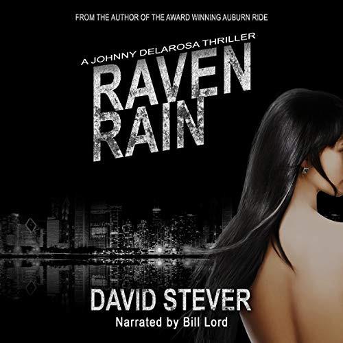 Raven Rain cover.jpg