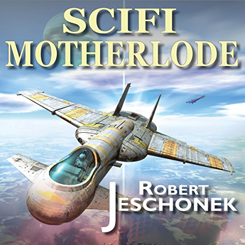 Scifi Motherlode _cover (1)