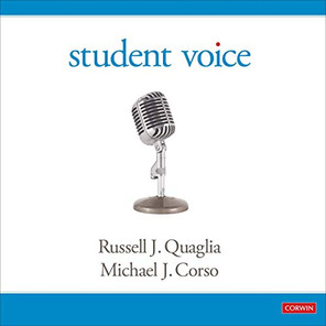 Student Voice cover.jpg
