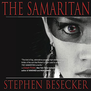 The Samaritan.jpg