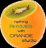 Orange_edited (2).png