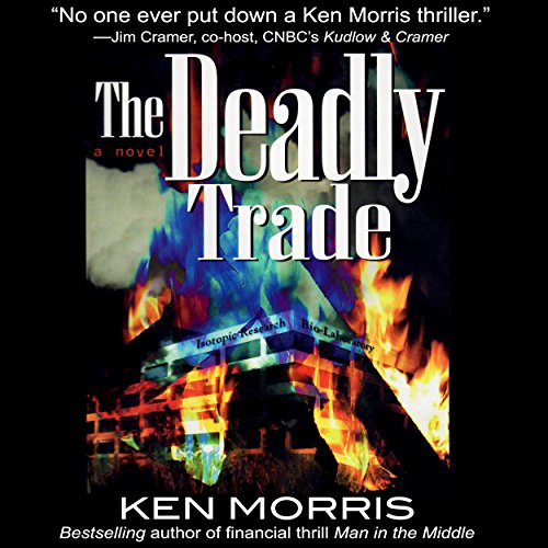 TheDeadlyTrade_cover (1)