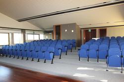 006_sala conferenze