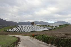 016_fotovoltaico_2