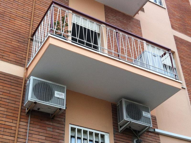 012_balcone