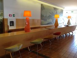 019_bancone_hotel