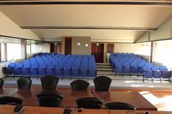 005_sala conferenze