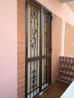 039_inferriata_sicurezza_porta