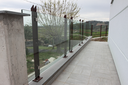 053_balaustra acciaio vetro