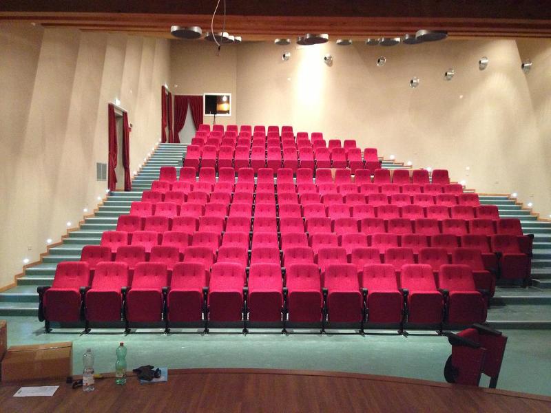 012_auditorium_pacetti