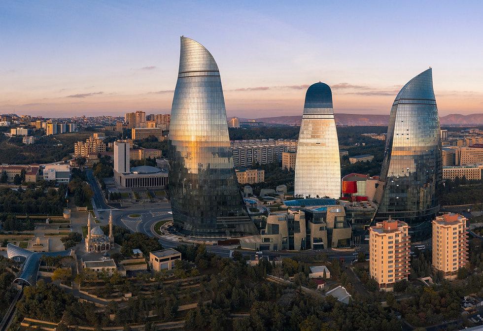 الاقامة في أذربيجان  VIGO.jpg