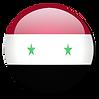 تأشيرة أذربيجان من سوريا.png