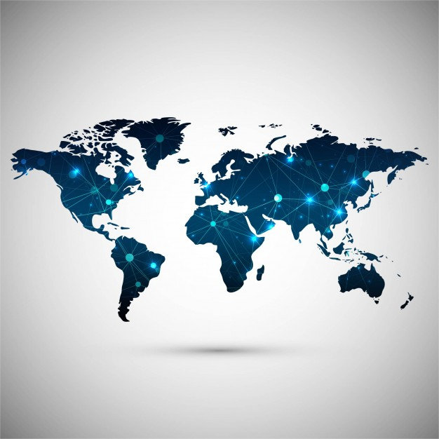 modern-world-map-background_1035-7605.jp
