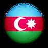VIGO- AZERBAIJAN.png