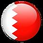 تأشيرة أذربيجان من البحرين.png