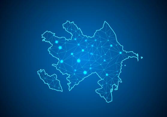map-azerbaijan_VIGO-78.jpg