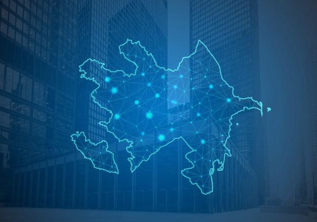 تأسيس الشركات في أذربيجان