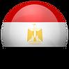 تأشيرة أذربيجان من مصر.png