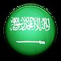تأشيرة أذربيجان من السعودية.png