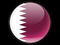 تأشيرة أذربيجان من قطر