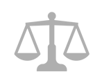 PROBATE-icon-800x652.png