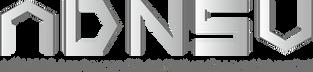 adnsu-logo-small.png