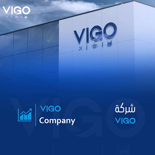 الاستثمار في أذربيجان - شركة VIGO.jpg