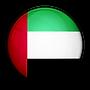 تأشيرة أذربيجان من الامارات
