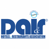 dair-hotels-restaurants-association-azer