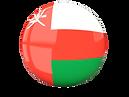 تأشيرة أذربيجان من عمان.png