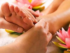 massage pieds.jpg