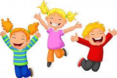 dessin-anime-enfant-heureux_29190-4013.j
