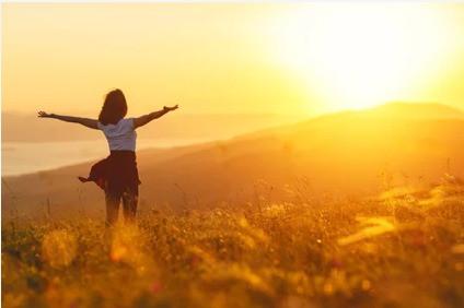 Journée mondiale du soleil