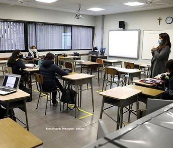 ¿Promoción acompañada o evaluación? Las razones por las que los expertos en educación afirman que es un debate equivocado