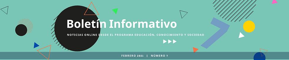 Boletín Informativo (6).png