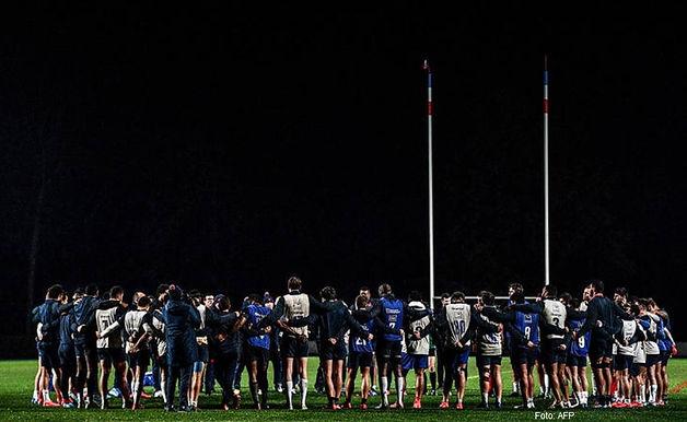 La intolerancia en el rugby y su espejo en las clases altas argentinas