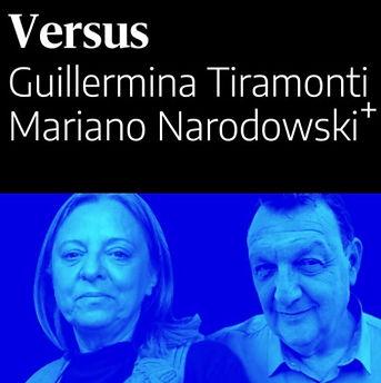Tiramonti-Narodowski: la pandemia educativa