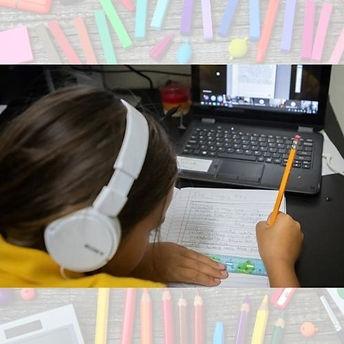 Educación en pandemia. A más del 80% de los alumnos de la primaria del país no les tomaron pruebas este año