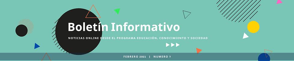 Boletín Informativo (1).png