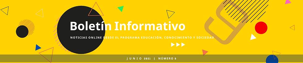 Boletín Informativo (11).png