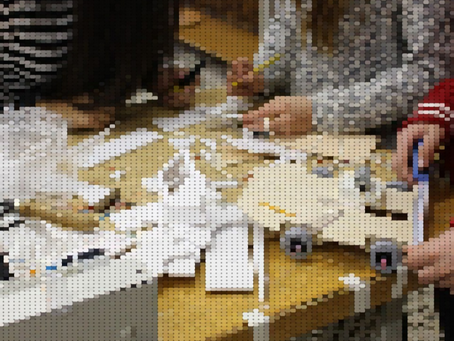 La cuarentena como oportunidad para  sintonizar la educación con la cultura contemporánea