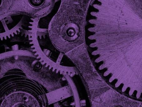 Contar el tiempo: la escuela y el reloj de la pandemia