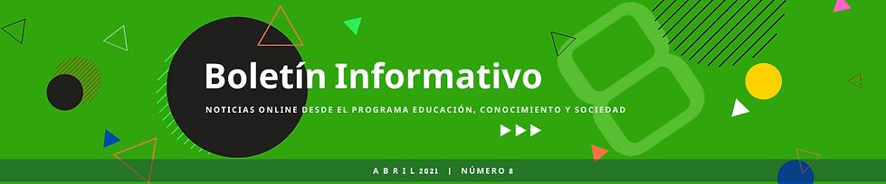 Boletín Informativo (5).png